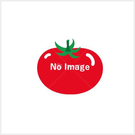 「食育マルシェ」初回無料or半額になるキャンペーン開始!