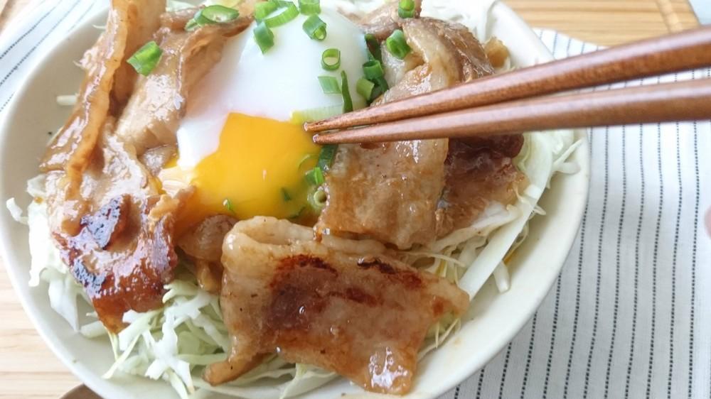 「温泉卵」の作り方を検証!鶏&うずらの卵を好みのトロリにする方法は?