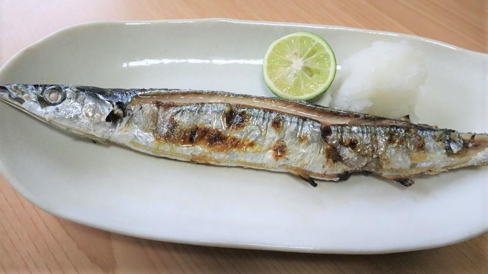 秋刀魚(サンマ)を美味しく上手に焼く方法を検証してみた!