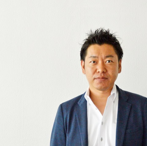 「世界の才能に勇気を。」代表長岡康生の想いと365マーケット創業秘話