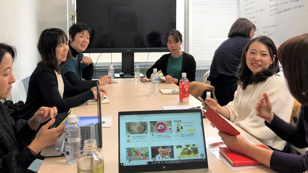 第5期「食オタnote」魚好き・肉好きライター募集!
