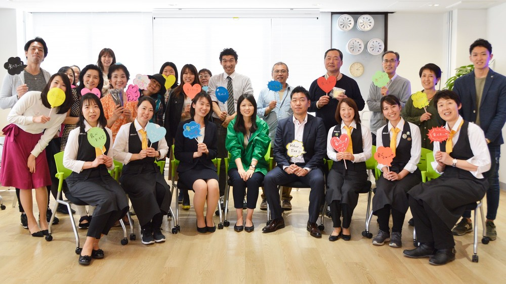 「食のオタクの食育祭」開催レポート~食のオタクの生態に迫る!!