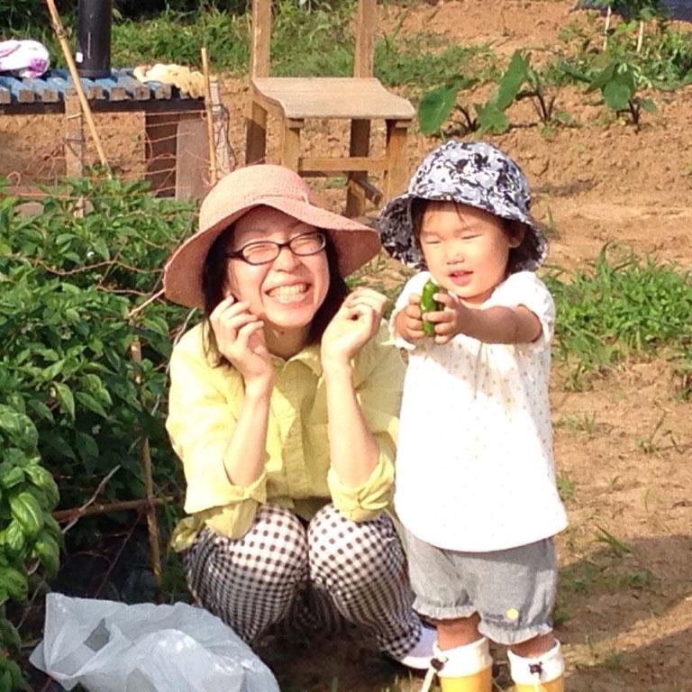 愛知県《 Patch Farm( パッチファーム )》