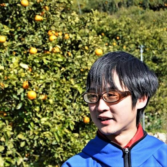 和歌山訪問レポート・後編「ゆらみかん」故郷の由良町