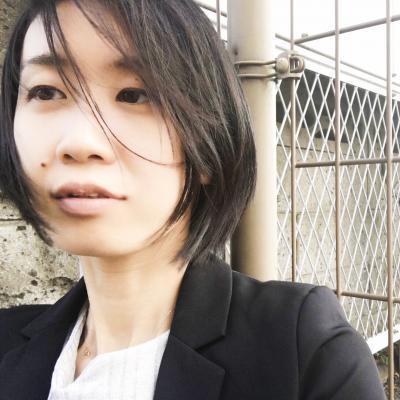 藤田 久美子