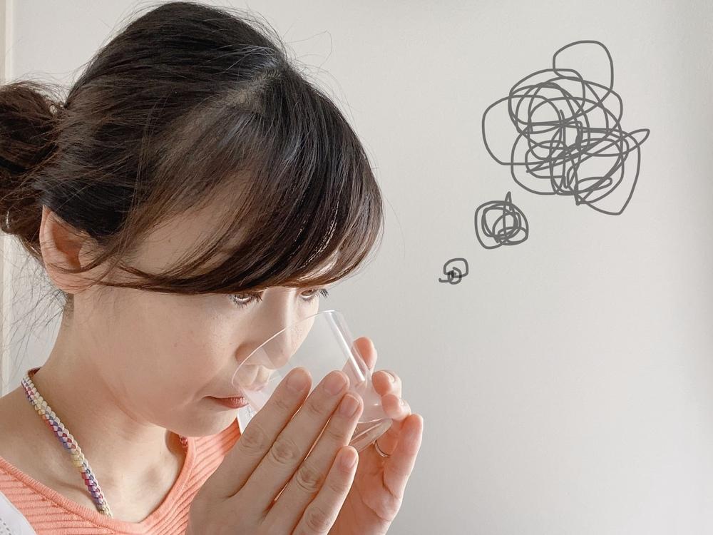煮出し?水出し?簡単でおいしい「昆布だし」を取る方法を研究!