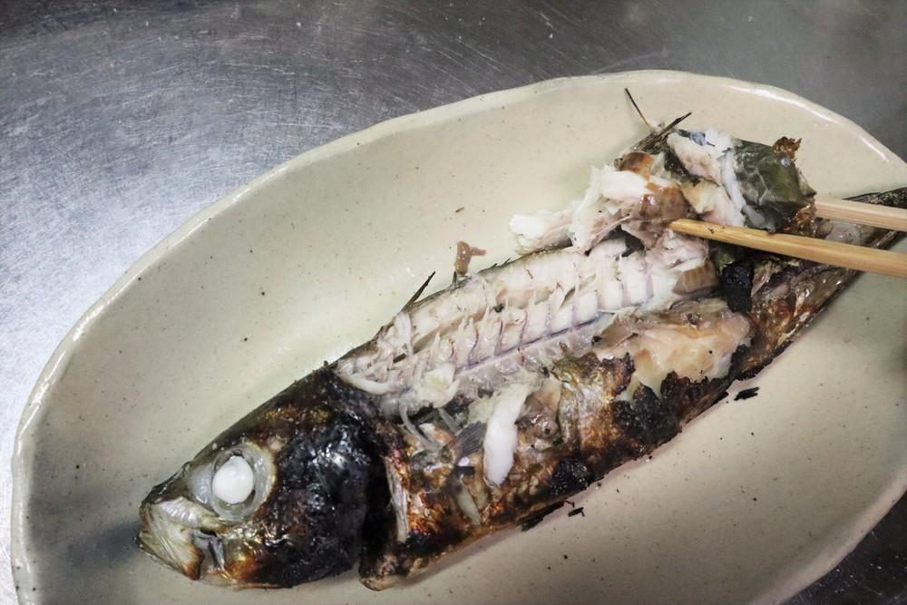 子どもに魚を食べてもらいたい!「焼き魚」をキレイに食べる方法とコツを検証