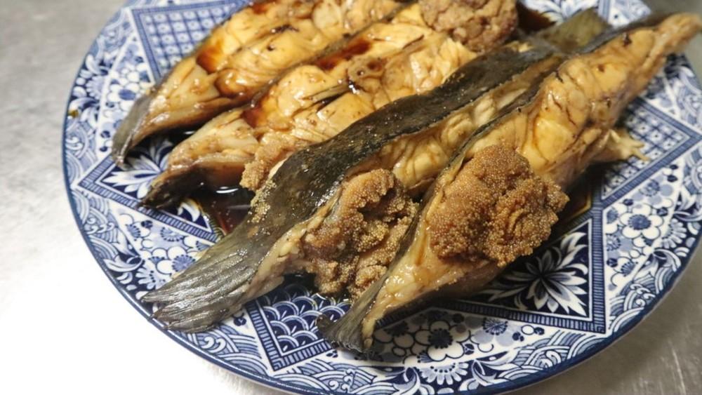 煮魚(カレイ)が煮崩れしない方法を検証!煮汁の量がポイント?!