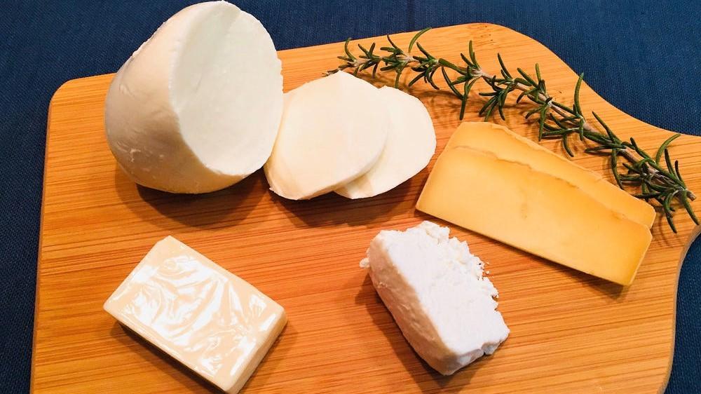 おうちで簡単チーズ作りに挑戦!チーズの世界をのぞいてみた